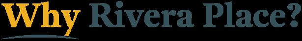 Rivera-Place-Web-heading-examples2